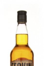 Feckin Irish Whiskey 3cl Sample Blended Whiskey