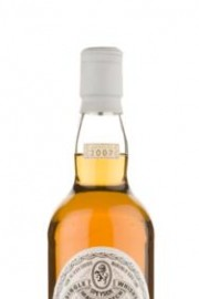 Glen Grant 1950 (bottled 2007) (casks 853+2734) - (Gordon & MacPhail) Single Malt Whisky