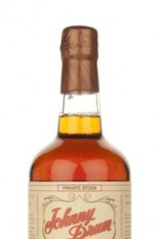 Johnny Drum Private Stock (70cl) Bourbon Whiskey