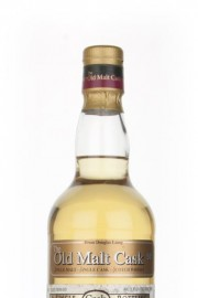Macallan 25 Year Old 1979 - Old Malt Cask (Douglas Laing) Single Malt Whisky