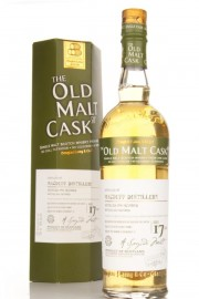 Macduff 17 Year Old 1990 Cask 3905 - Old Malt Cask (Douglas Laing) Single Malt Whisky