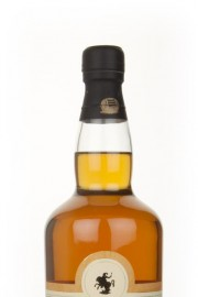 Macleods 8 Year Old Highland (Ian Macleod) Single Malt Whisky