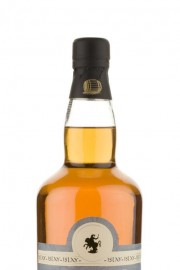 Macleod's 8 Year Old Islay (Ian Macleod) Single Malt Whisky