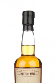 Master of Malt Highland Single Malt Single Malt Whisky