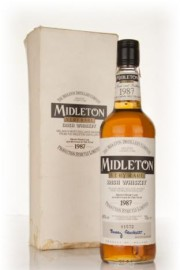 Midleton Very Rare 1987 Blended Whiskey