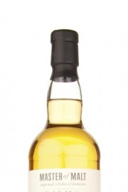 North British 20 Year Old 1991 Cask 3225 - Single Cask (Master of Malt Grain Whisky
