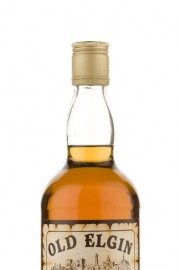 Old Elgin 1947 Single Malt Whisky