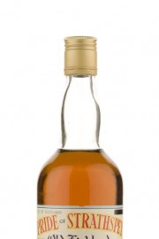 Pride Of Strathspey 1940 Blended Malt Whisky