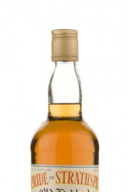 Pride Of Strathspey 1946 Blended Malt Whisky