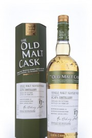 Scapa 17 Year Old 1993 - Old Malt Cask (Douglas Laing) Single Malt Whisky