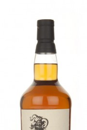 Sheep Dip Amoroso Oloroso 1999 Blended Malt Whisky