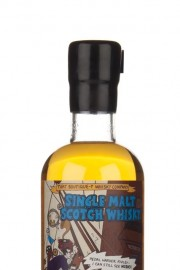 Springbank - Batch 2 (That Boutique-y Whisky Company) Single Malt Whisky