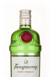 Tanqueray Export Strength 43.1% London Dry Gin