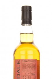 Teaninich 38 Year Old 1973 (Boisdale Collection) Single Malt Whisky