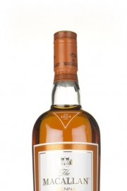 The Macallan Sienna - 1824 Series Single Malt Whisky