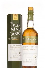 Tobermory 15 Year Old 1995 - Old Malt Cask (Douglas Laing Single Malt Whisky