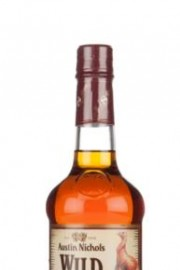 Wild Turkey 8 Year Old 101 Bourbon Whiskey
