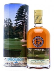 Bruichladdich 14 Year Old / Links II - Augusta