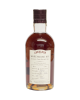 Aberlour 1993 14 Year Old 'Warehouse No. 1'