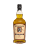 Springbank 10 Year Old 100° Proof ()