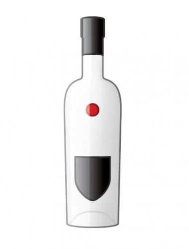 Roberto Cavalli Vodka Very Large 6 Litre Bottle