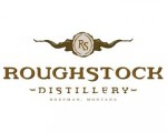RoughStock Whiskey